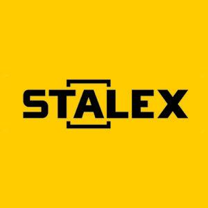 Станки Stalex