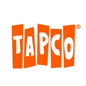 Ручные листогибочные станки TAPCO
