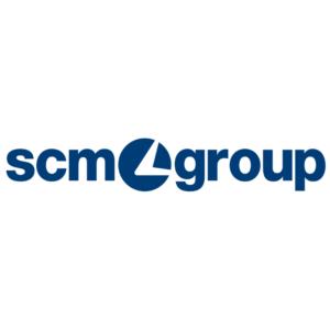 Станки SCM group