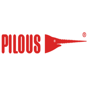 Ленточнопильные станки Pilous